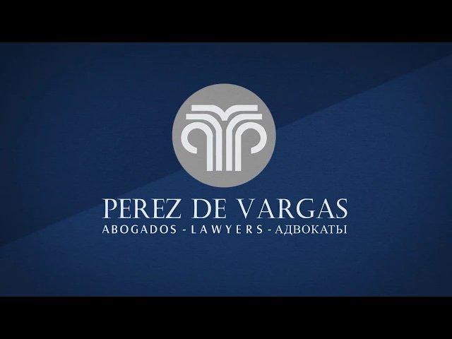 JORNADA BREXIT RESUMEN INTERVENCIÓN D. IGNACIO PÉREZ DE VARGAS
