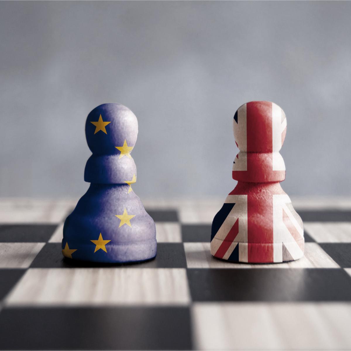 Incidencias Brexit Irpf Patrimonio