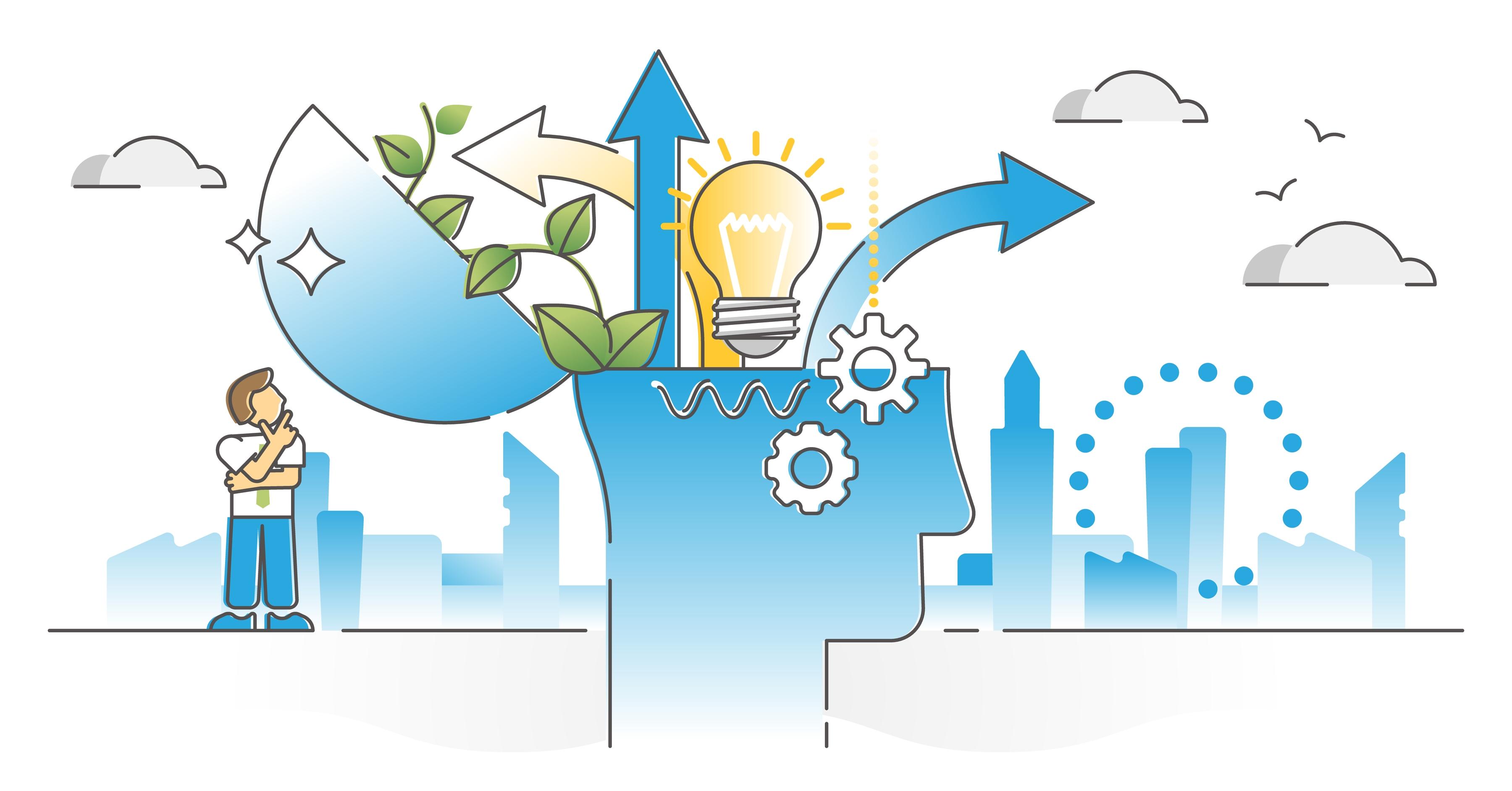 Reflezxiones evalucion ambiental Decreto ley 31-20